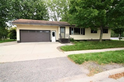 500 Red River Avenue S, Cold Spring, MN 56320 - #: 5315438