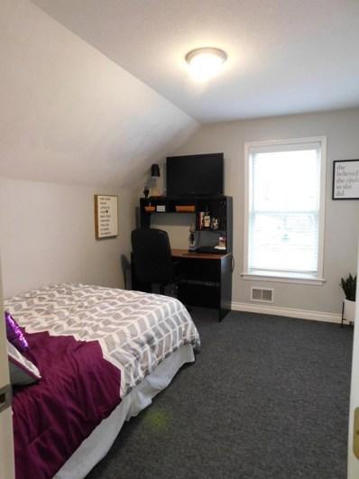 1625 W 7th Street, Red Wing, MN 55066 - MLS#: 5315632