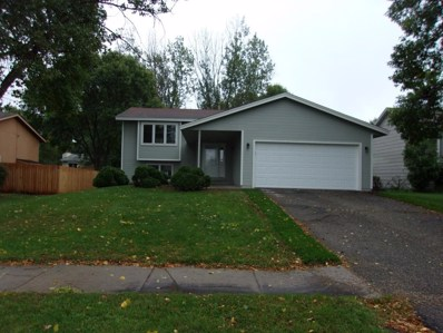 14620 Hayes Road, Apple Valley, MN 55124 - #: 5315637