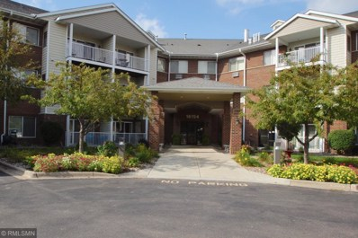 16154 Main Avenue SE UNIT 122, Prior Lake, MN 55372 - MLS#: 5315640