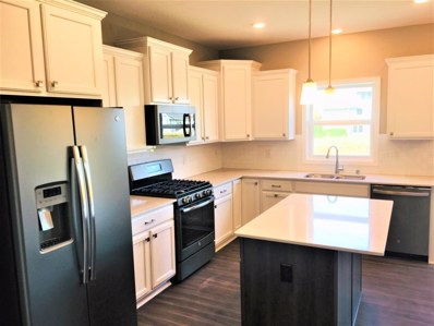 7143 208th Cove, Forest Lake, MN 55025 - #: 5315653