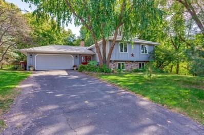 15665 Woodgate Road S, Minnetonka, MN 55345 - MLS#: 5315693