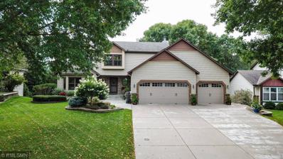 9181 Hillside Trail S, Cottage Grove, MN 55016 - #: 5315709
