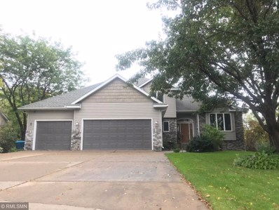 1213 15th Street SE, Forest Lake, MN 55025 - #: 5315802