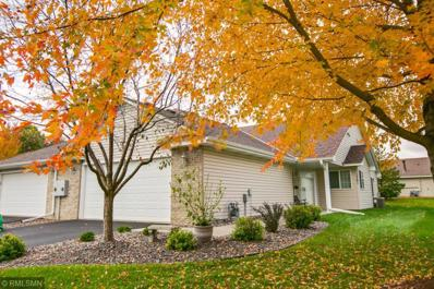 1751 Ojibway Drive, Centerville, MN 55038 - MLS#: 5315884
