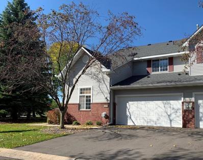 8484 Kimball Drive, Eden Prairie, MN 55347 - MLS#: 5316097