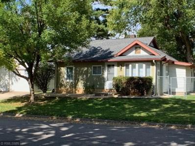 1985 Nokomis Avenue, Saint Paul, MN 55119 - #: 5316143