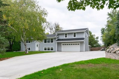 5401 W 135th Street, Savage, MN 55378 - #: 5316170