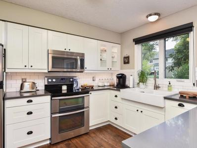 535 Glacier Lane N, Plymouth, MN 55447 - MLS#: 5316279