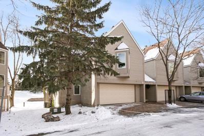 1171 Rose Lane, New Brighton, MN 55112 - MLS#: 5316285