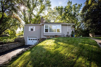 3801 26th Avenue N, Golden Valley, MN 55422 - #: 5316410