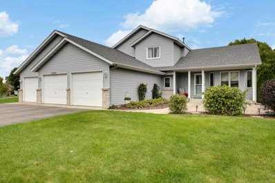 13330 Fawn Trail, Rogers, MN 55374 - MLS#: 5316542