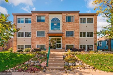 3446 Pleasant Avenue UNIT 11, Minneapolis, MN 55408 - #: 5316628