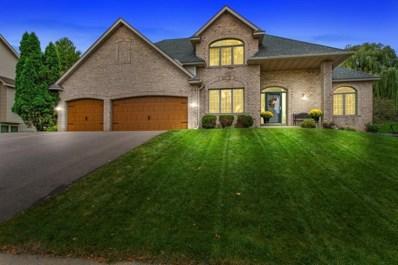 13748 Candice Lane, Eden Prairie, MN 55346 - MLS#: 5316679