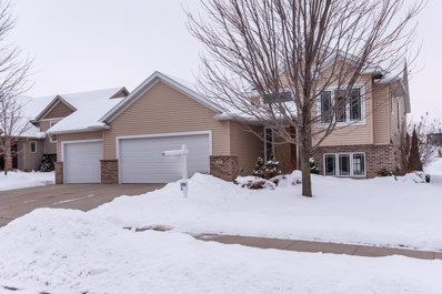 4897 55th Avenue NW, Rochester, MN 55901 - MLS#: 5316933