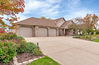 410 Sundown Drive, Avon, MN 56310 - #: 5317106