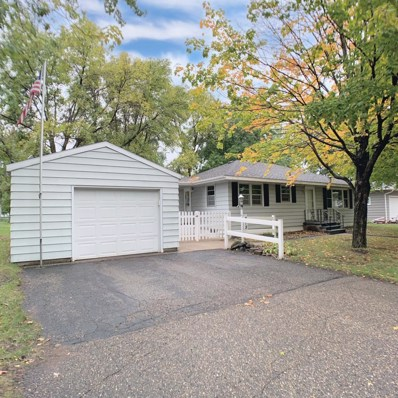 419 30th Avenue N, Saint Cloud, MN 56303 - MLS#: 5317244