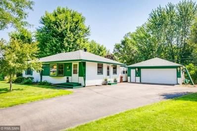 8583 Granada Avenue S, Cottage Grove, MN 55016 - #: 5317301