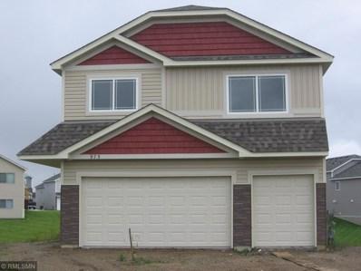975 Breckenridge Lane, Montrose, MN 55363 - MLS#: 5317450