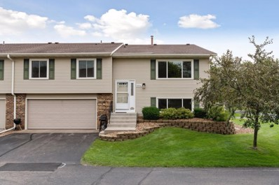 9930 105th Place N, Maple Grove, MN 55369 - #: 5317455