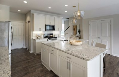 730 Wildflower Lane, Chanhassen, MN 55317 - MLS#: 5317469