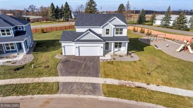 19089 100th Place N, Maple Grove, MN 55311 - #: 5317470