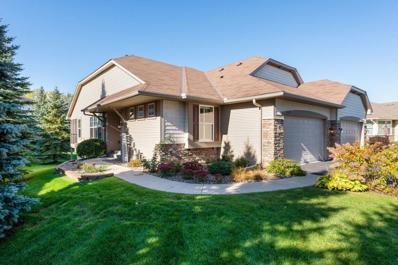 10777 Kingsfield Lane, Woodbury, MN 55129 - MLS#: 5317471