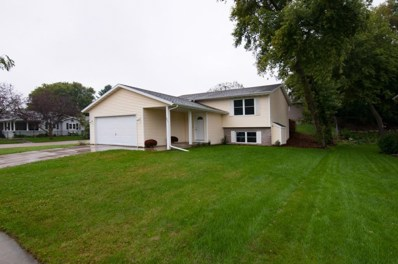 605 43rd Avenue NW, Rochester, MN 55901 - MLS#: 5317481