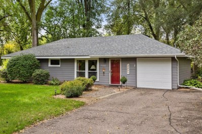 10050 Sycamore Street NW, Coon Rapids, MN 55433 - #: 5317483