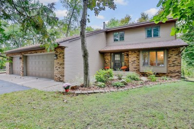 1304 Bay Point Drive SE, Forest Lake, MN 55025 - #: 5317487