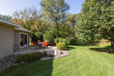1211 Ravenswood Court, Shoreview, MN 55126 - #: 5317521