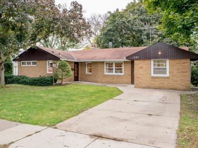 1397 Prior Avenue S, Saint Paul, MN 55116 - MLS#: 5317598