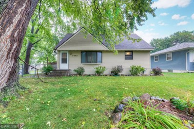 5092 Sunnyside Road, Mounds View, MN 55112 - #: 5317857