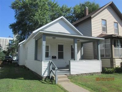 530 W 5th Street, Winona, MN 55987 - #: 5317909
