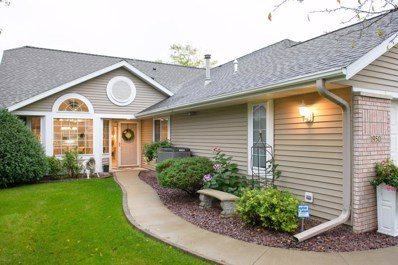 1950 Topaz Pointe Lane SW, Rochester, MN 55902 - MLS#: 5318009
