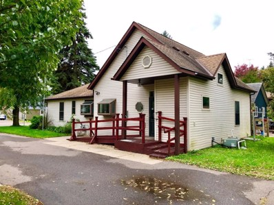 321 - 325 7th St S, Sauk Rapids, MN 56379 - #: 5318051