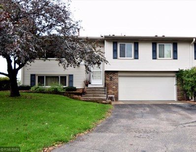 10701 Nathan Lane N, Maple Grove, MN 55369 - MLS#: 5318156