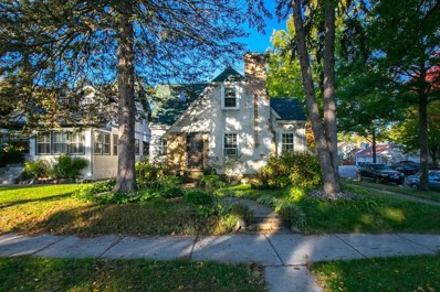 3859 Sheridan Avenue N, Minneapolis, MN 55412 - #: 5318204
