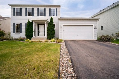 1884 Legacy Lane, Chaska, MN 55318 - MLS#: 5318254