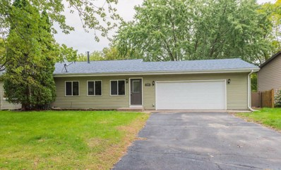 294 Little John Drive, Circle Pines, MN 55014 - MLS#: 5318312