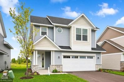 7234 Kittredge Cove NE, Otsego, MN 55301 - #: 5318313