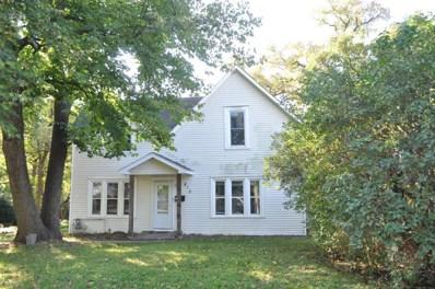 810 W Elm Street, River Falls, WI 54022 - MLS#: 5318323