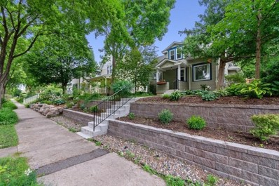 3533 Aldrich Avenue S, Minneapolis, MN 55408 - #: 5318404