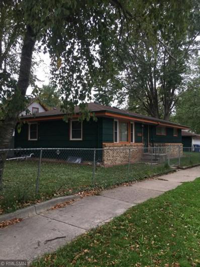 3559 Irving Avenue N, Minneapolis, MN 55412 - MLS#: 5318437
