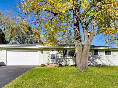 17 66th Way NE, Fridley, MN 55432 - MLS#: 5318568