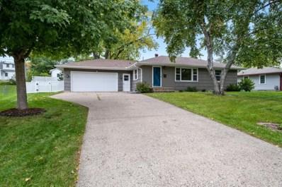 8636 Washburn Avenue S, Bloomington, MN 55431 - #: 5318571
