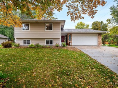 10300 101st Place N, Maple Grove, MN 55369 - #: 5318699
