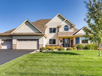 13805 214th Avenue NW, Elk River, MN 55330 - #: 5318760