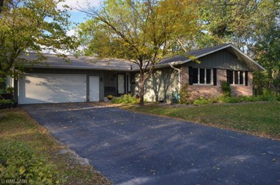 1892 Woodland Drive, Red Wing, MN 55066 - #: 5318821