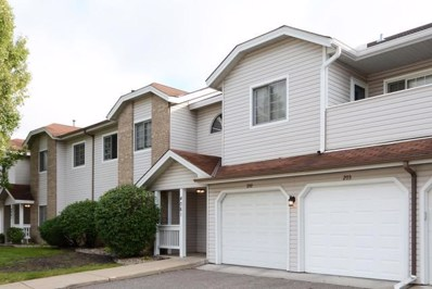4061 Maureen Drive NE UNIT 101, Columbia Heights, MN 55421 - MLS#: 5318858